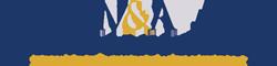 Morency & Associates, Inc.
